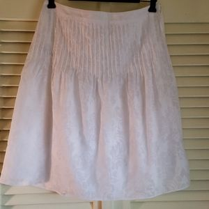 Skirt by LOFT